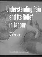 Understanding Pain & Its Relief in Labour (View larger image)