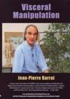 Visceral Manipulation: The DVD (View larger image)