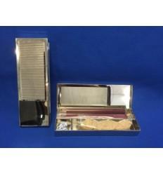 Moxa Storage Box (155 x 55 x 18mm) (Moxa Storage Box (155 x 55 x 18mm))