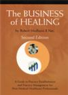*The Business of Healing: A Guide to Practice Esta (View larger image)