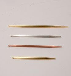 Teishin - Copper (7.5 cm) (Teishin - Copper (7.5 cm))