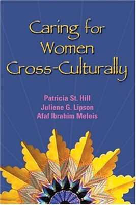 Caring for Women Cross-Culturally (View larger image)