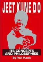 Jeet Kune Do: Its Concepts & Philosophies (View larger image)