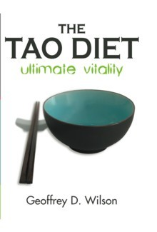 The Tao Diet: Ultimate Vitality (View larger image)