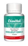 Mood-Uplift #1 Formula - Yang Xin Ding Zhi Fang: B (Mood-Uplift #1 Formula - Yang Xin Ding Zhi Fang: Biota & Polygala [CM132])