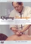 Qigong Massage: Fundamental Techniques for Heath & (View larger image)