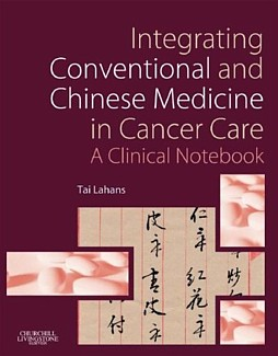 Integrating Conventional & Chinese Medicine in Can (View larger image)