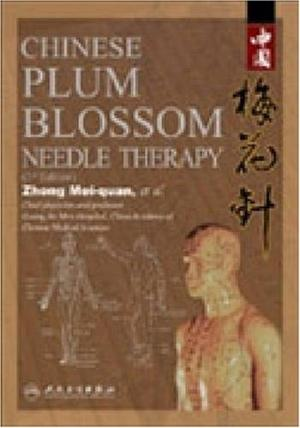 ''Plum Blossom'' Needle Therapy (''Plum Blossom'' Needle Therapy)