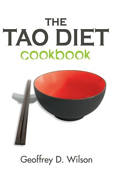 The Tao Diet: Cookbook (View larger image)
