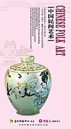 Chinese Folk Art (6 DVDs