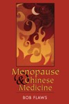 Menopause & Chinese Medicine (View larger image)