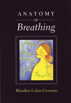 Anatomy of Breathing (View larger image)