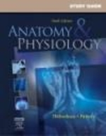Anatomy & Physiology Study Guide (View larger image)