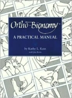 Ortho-Bionomy a Practical Manual (View larger image)
