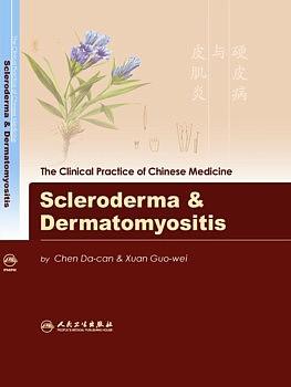 Scleroderma & Dermatomyositis (View larer image)