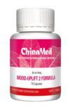 Mood-Uplift #2 Formula - Jie Yu Fang [CM161] (Mood-Uplift #2 Formula - Jie Yu Fang [CM161])