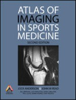 Atlas of Imaging in Sports Medicine (View larger image)
