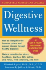 Digestive Wellness (View larger image)