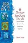 88 Chinese Medicine Secrets (view larger image)