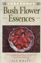 Australian Bush Flower Essences (View larger image)