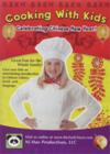 Cooking with Kids: Celebrating Chinese New Year (D (View larger image)