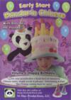 Early Start Mandarin Chinese Vol. 6: Happy Birthda (View larger image)