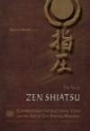 The Art of Zen Shiatsu: (View larger image)