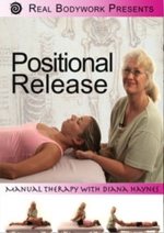Positional Release (DVD) (View larger image)