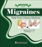 Migraines: (View larger image)