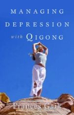 Managing Depression with Qigong (View larger image)