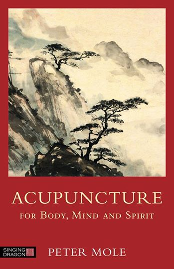 Acupuncture for Body