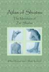 Atlas of Shiatsu: (Atlas of Shiatsu:)