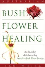 Bush Flower Healing (View larger image)