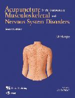 Acupuncture Treatment of Musculoskeletal and Nervo (View larger image)
