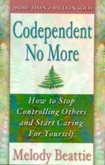 Codependent No More: (View larger image)