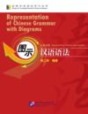 Representation of Chinese Grammar with Diagrams (View larger image)