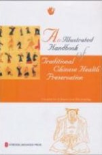 An Illustrated Handbook of Traditional Chinese Hea (View larger image)