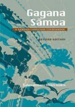 Gagana Samoa (CD): A Samoan Language Coursebook