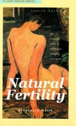 Natural Fertility: (View larger image)