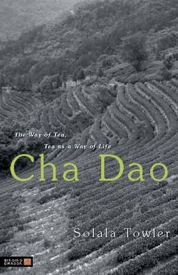 Cha Dao (Cover Image)