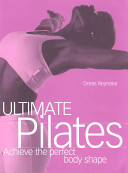 Ultimate Pilates (Ultimate Pilates)