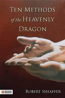 Ten Methods of the Heavenly Dragon (Cover Image)