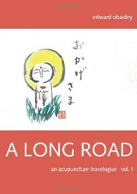 A Long Road (Volume 1) (A Long Road (Volume.1))
