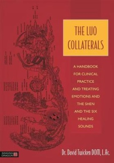 Luo Collaterals: (Luo Collaterals:)