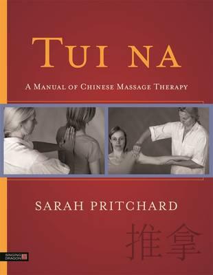 Tui Na: (Cover Image)