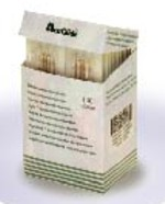 AcuGlide PRO G 0.18 x 40mm (with guide tubes) (Bon (AcuGlide PRO G 0.18 x 25mm (with guide tubes)(Bone))