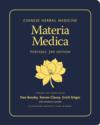 Chinese Herbal Medicine: Materia Medica (Portable  (Chinese Herbal Medicine: Materia Medica (Revised edition))