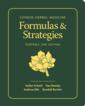 Chinese Herbal Medicine: Formulas & Strategies (Po (Chinese Herbal Medicine: Formulas & Strategies (Second Edition))