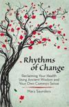 Rhythms of Change: (Rhythms of Change:)