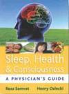 Sleep Health & Consciousness (SLEEP HEALTH & CONSCIOUSNESS)